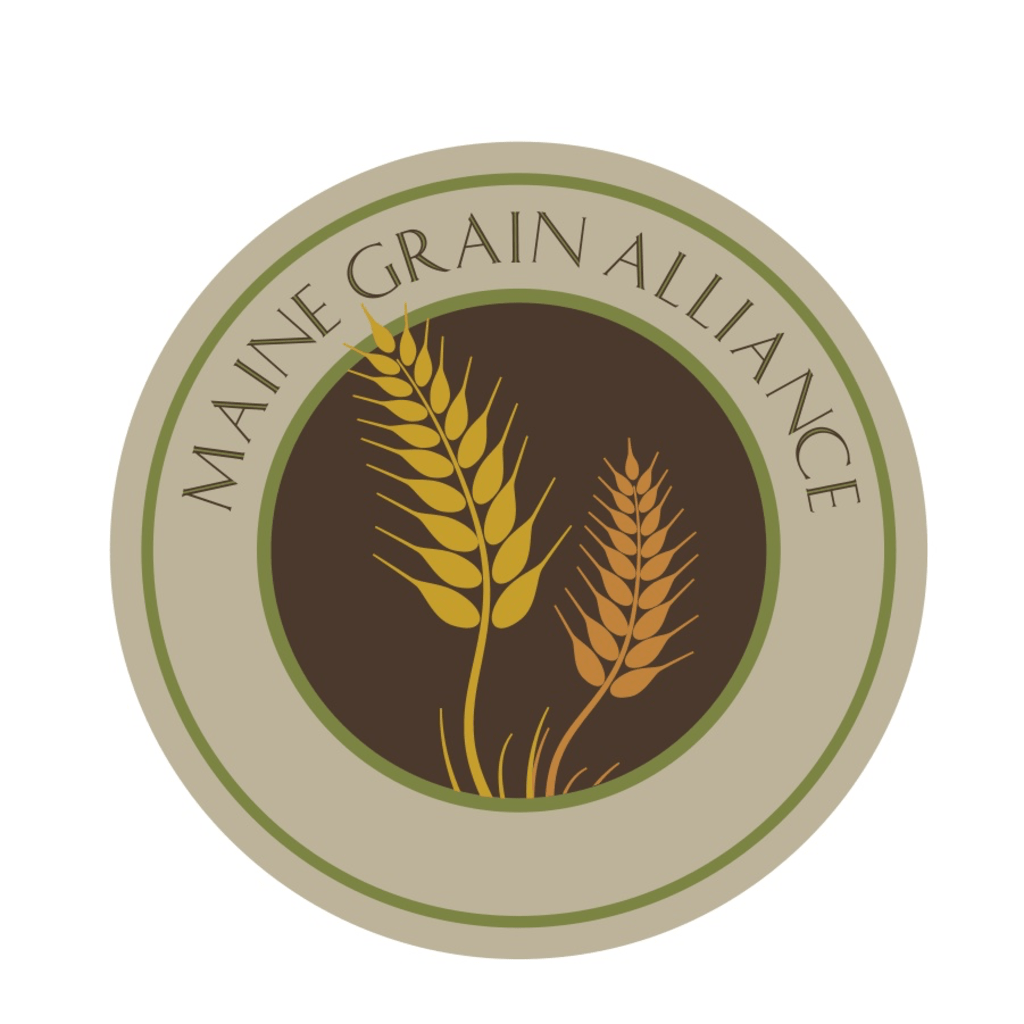 Maine Grain Alliance